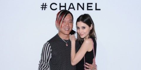 WTFSG_chanel-boy-friend-launch-party-hk