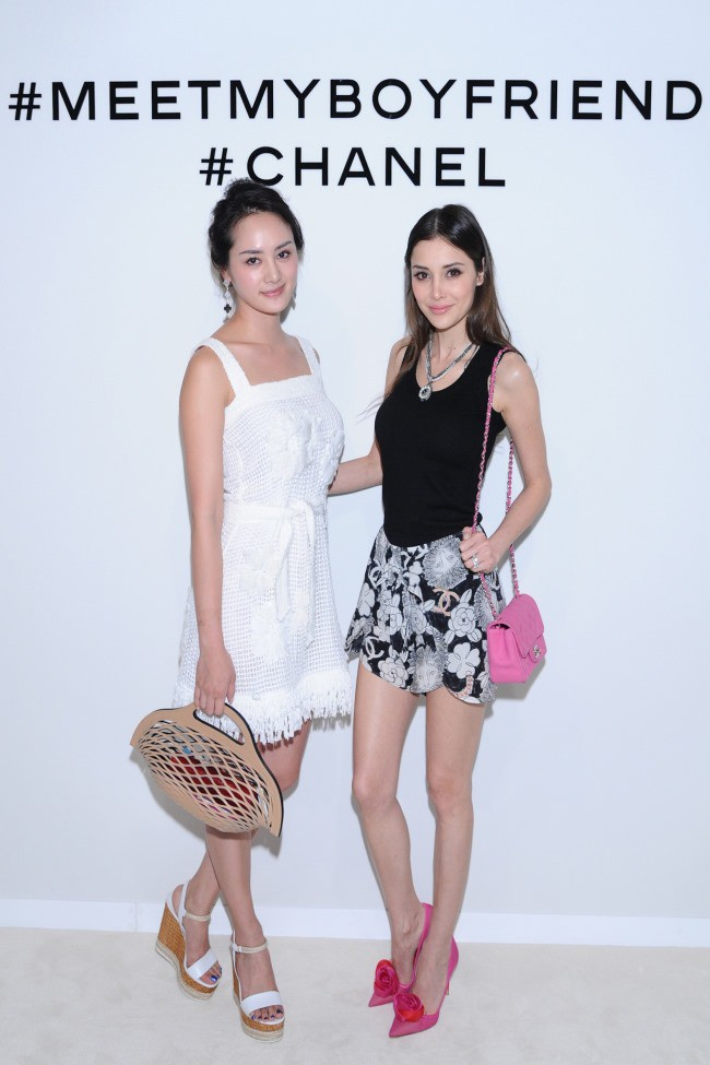 WTFSG_chanel-boy-friend-launch-party-hk_10