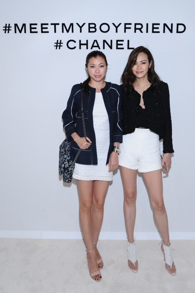 WTFSG_chanel-boy-friend-launch-party-hk_12