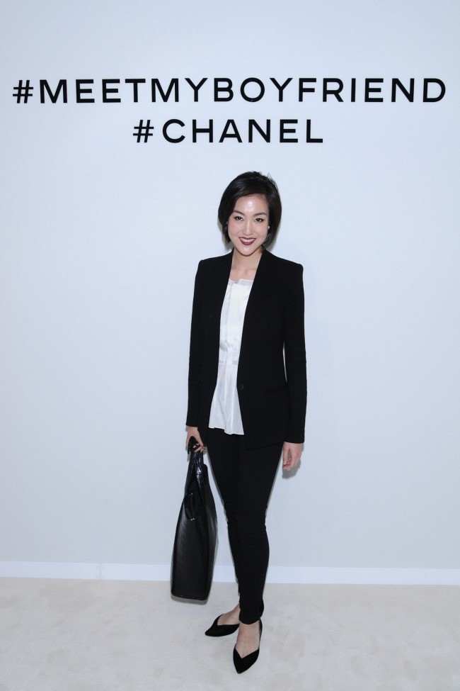 WTFSG_chanel-boy-friend-launch-party-hk_9