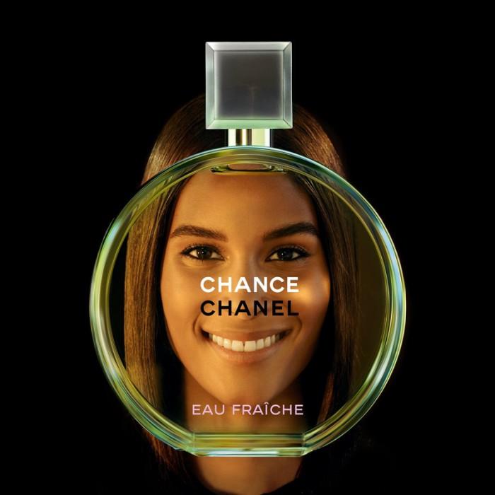 WTFSG_chanel-chance-eau-vive-fragrance_Cindy-Bruna