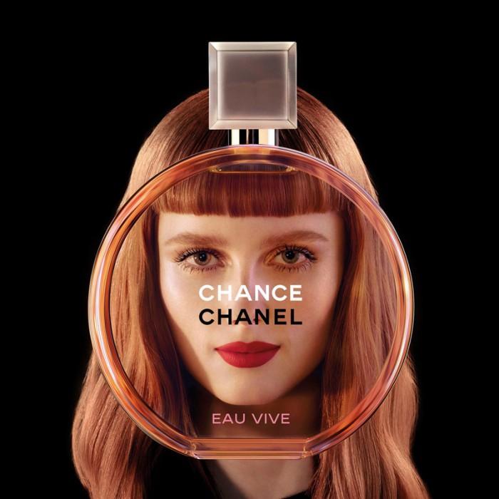 WTFSG_chanel-chance-eau-vive-fragrance_Rianne-van-Rompaey