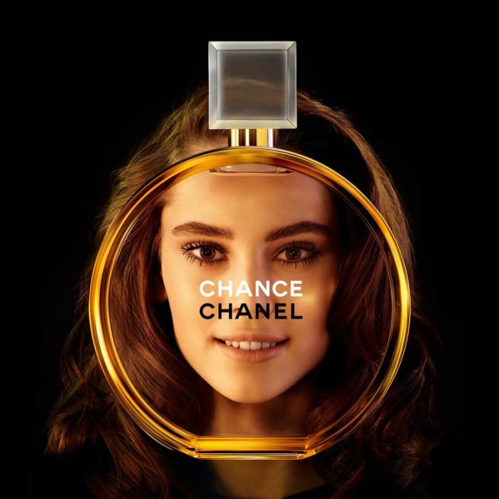 WTFSG_chanel-chance-eau-vive-fragrance_Romy-Schonberger