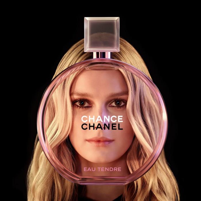 WTFSG_chanel-chance-eau-vive-fragrance_Sigrid-Agren