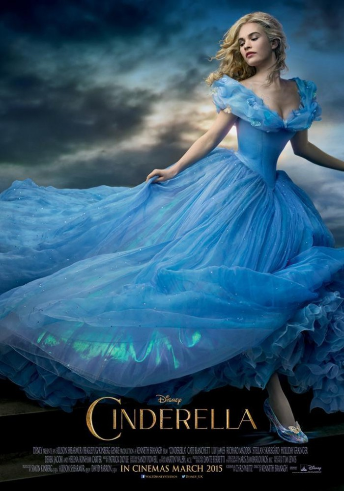 WTFSG_cinderella-2015-movie-trailer-poster