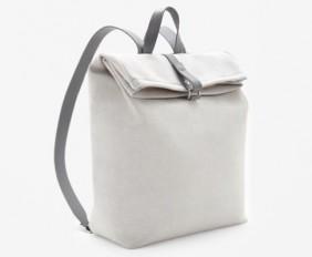 WTFSG_cos-x-serpentine-backpack