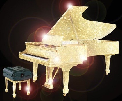 WTFSG_crystalroc-steinway-sons-swarovski-piano_2