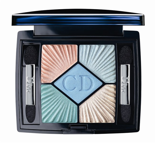 WTFSG_dior-croisette-summer-2012-collection_Swimming-Pool