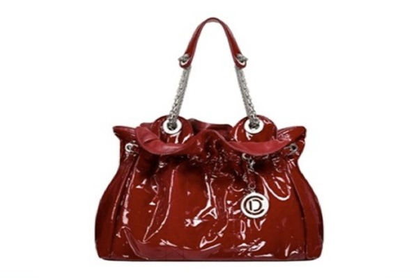 WTFSG_dior-red-patent-le-30-bag