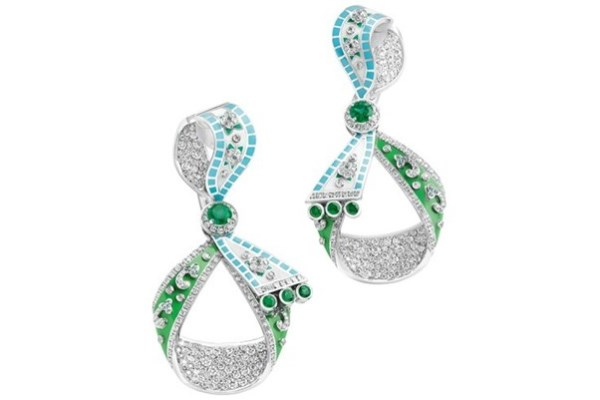 WTFSG_faberge-summer-in-provence-high-jewelry