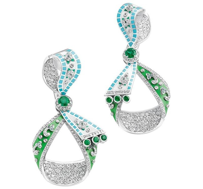 WTFSG_faberge-summer-in-provence-high-jewelry_1