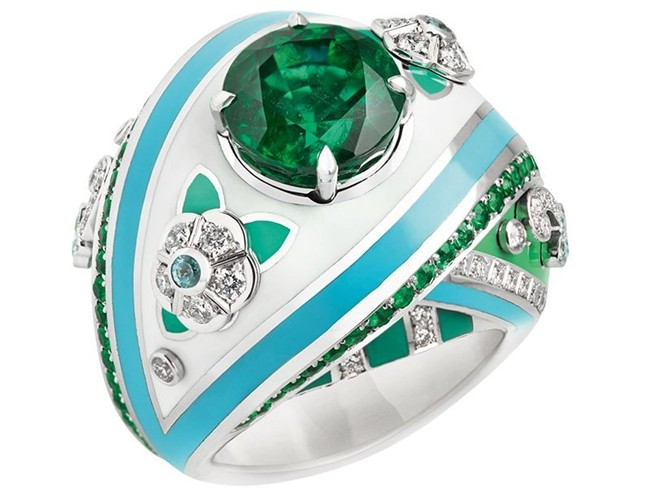 WTFSG_faberge-summer-in-provence-high-jewelry_2