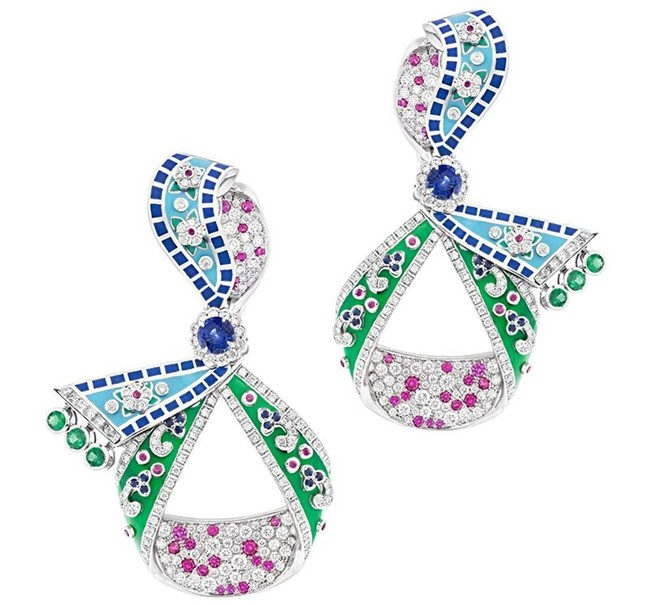 WTFSG_faberge-summer-in-provence-high-jewelry_3