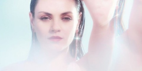 WTFSG_gemfields-ruby-film-starring-mila-kunis