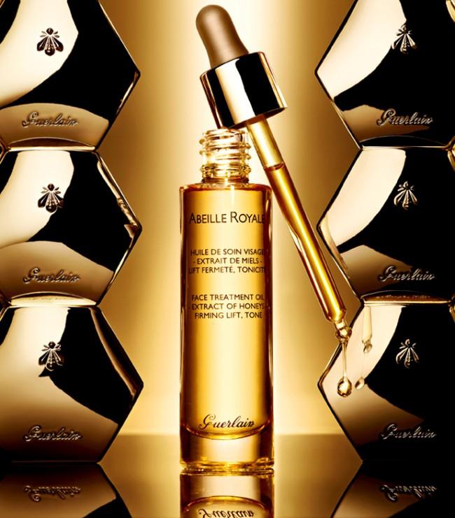 WTFSG_guerlain-abeille-royale-face-treatment-oil