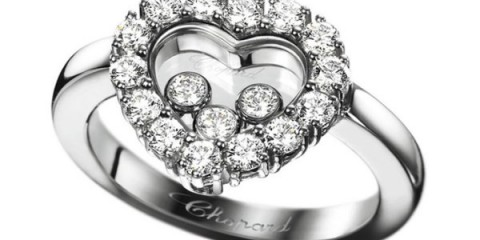 WTFSG_guide-how-to-buy-a-diamond-engagement-ring_chopard