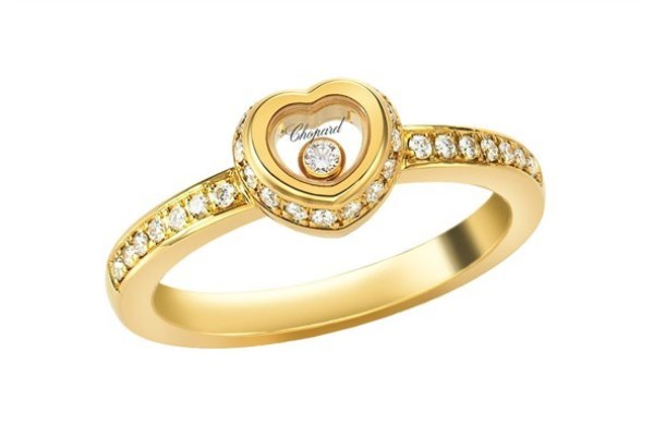 WTFSG_guide-how-to-buy-a-diamond-engagement-ring_chopard-happy-diamonds