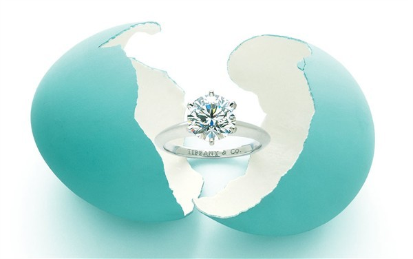 WTFSG_guide-how-to-buy-a-diamond-engagement-ring_tiffany-co