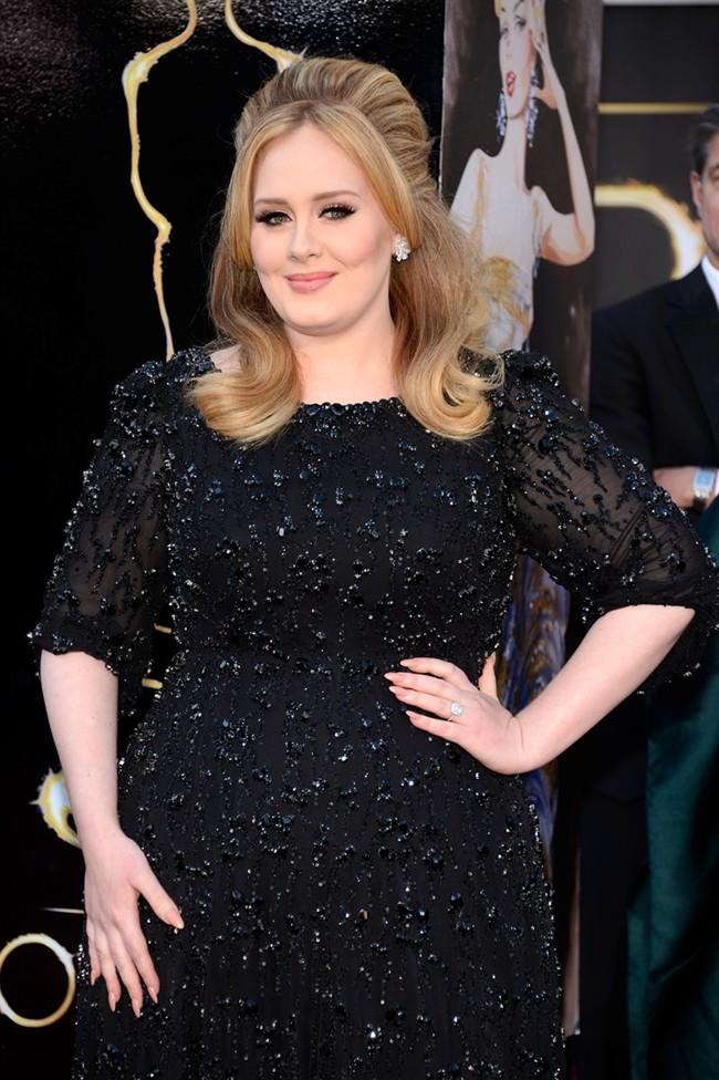 WTFSG_harry-winston-85th-academy-awards_Adele