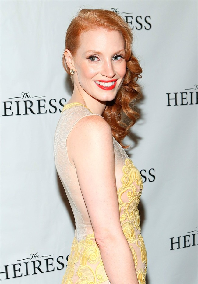 WTFSG_harry-winston-belles-jessica-chastain