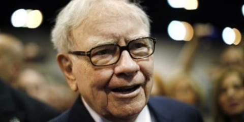 WTFSG_have-lunch-with-warren-buffett-for_1
