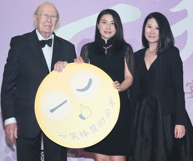 WTFSG_hublot-auctions-big-bang-caviar-steel-diamonds-charity_4