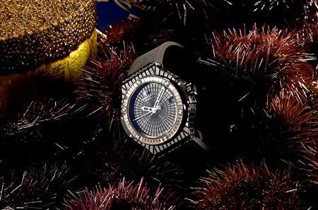 WTFSG_hublot-philippe-rochat-debut-big-bang-black-caviar-singapore_5