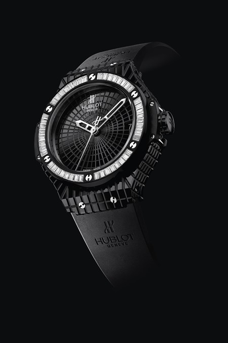 WTFSG_hublot-philippe-rochat-debut-big-bang-black-caviar-singapore_6