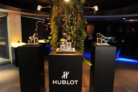 WTFSG_hublot-philippe-rochat-debut-big-bang-black-caviar-singapore_9