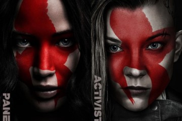 WTFSG_hunger-games-mockingjay-painted-posters