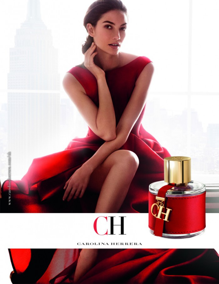 WTFSG_lily-aldridge-carolina-herrera-ch-fragrance_1