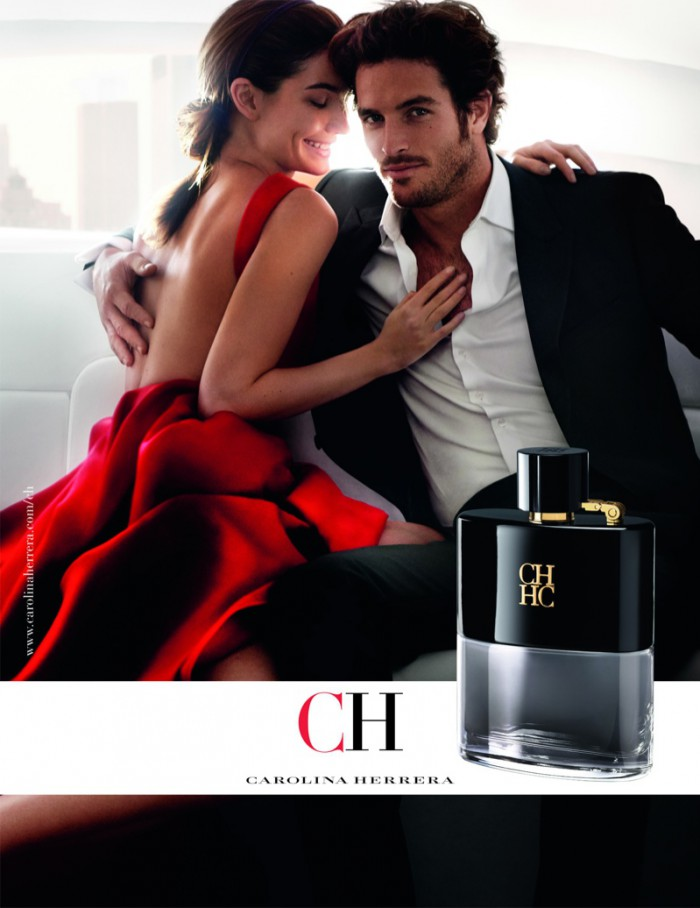 WTFSG_lily-aldridge-carolina-herrera-ch-fragrance_2