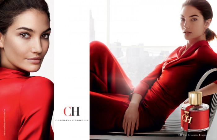 WTFSG_lily-aldridge-carolina-herrera-ch-fragrance_3
