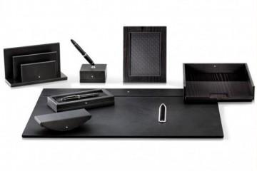 WTFSG_montblanc-desk-accessories_1