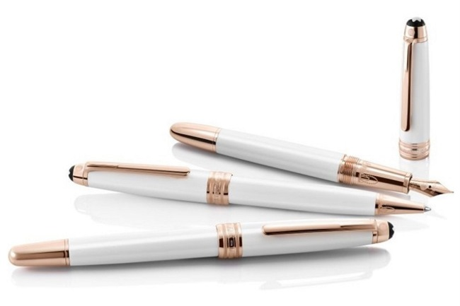 WTFSG_montblanc-limited-edition-sg50-collection_1
