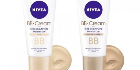 WTFSG_nivea-daily-essentials-bb-cream