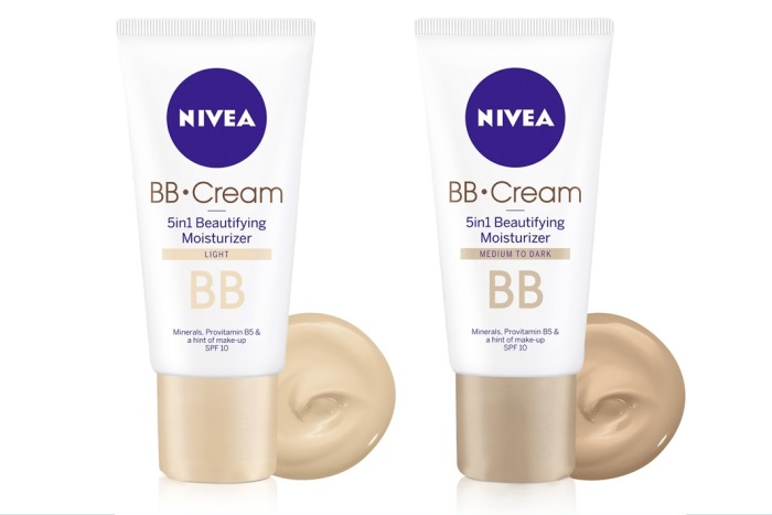 WTFSG_nivea-daily-essentials-bb-cream