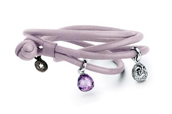 WTFSG_ole-lynggaard-copenhagen-bracelet
