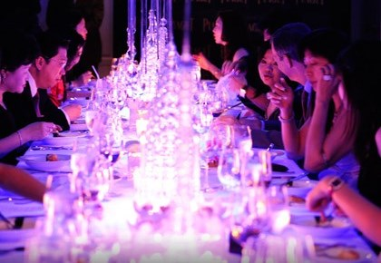 WTFSG_piaget-limelight-party-singapore_2