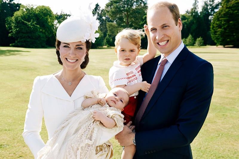 WTFSG_princess-charlotte-christening-portraits_2
