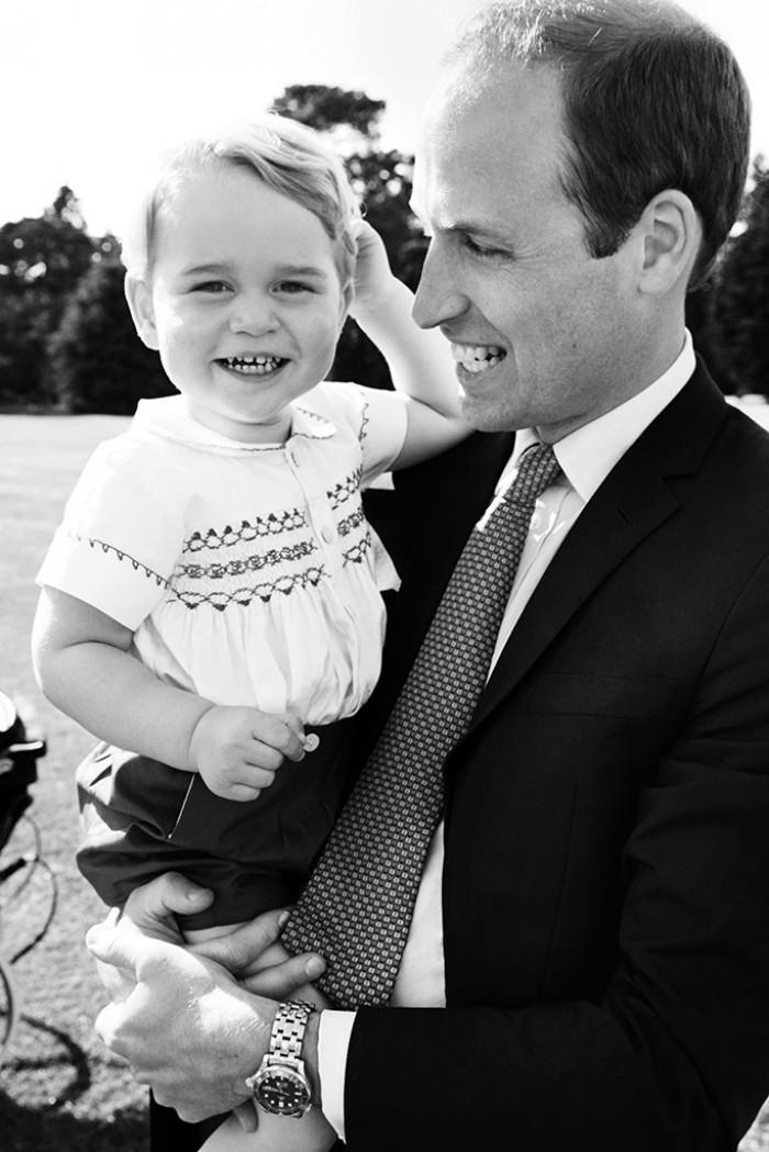 WTFSG_princess-charlotte-christening-portraits_3