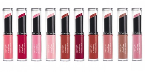 WTFSG_revlon-colorstay-ultimate-suede