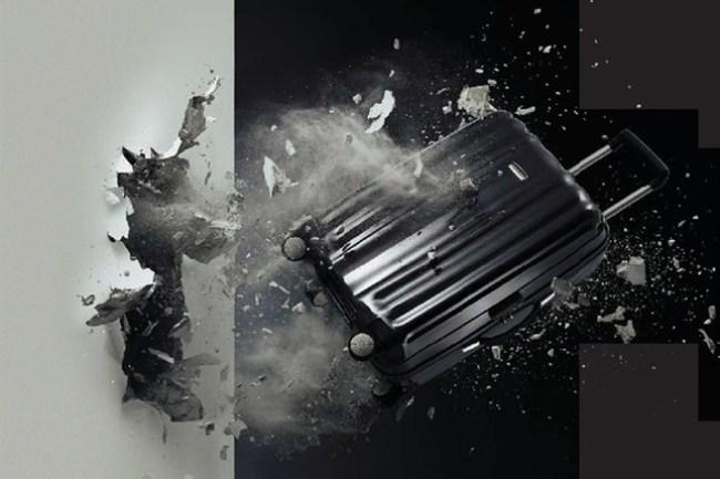 WTFSG_samsonite-black-label-cubelite-singapore_1