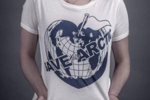 WTFSG_save-the-arctic