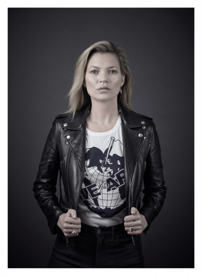 WTFSG_save-the-arctic_Kate-Moss