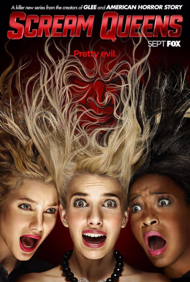WTFSG_scream-queens-poster-Fox