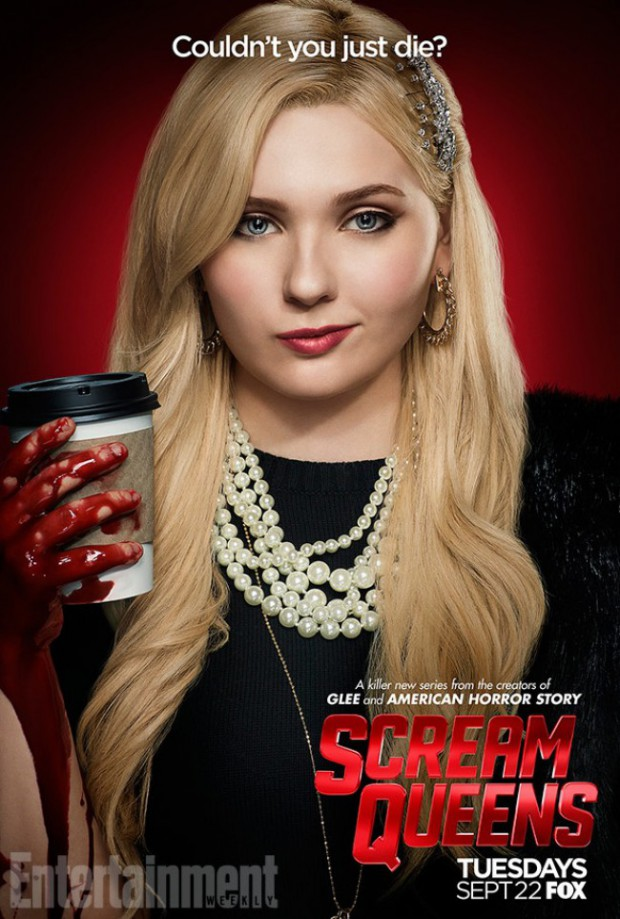 WTFSG_scream-queens-poster_Abigail-Breslin