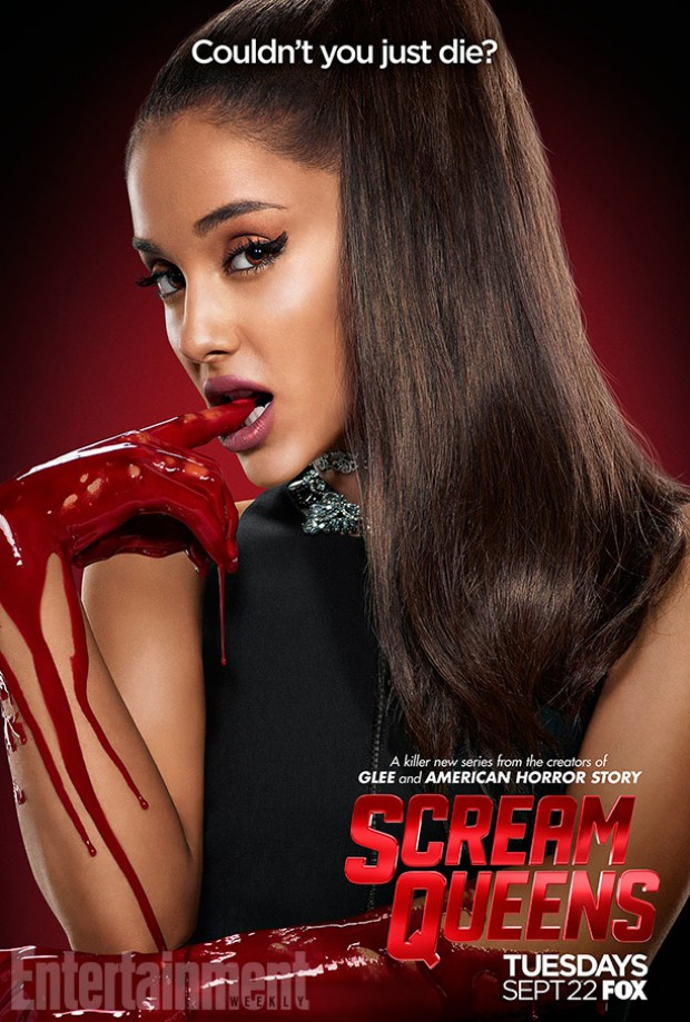 WTFSG_scream-queens-poster_Ariana-Grande