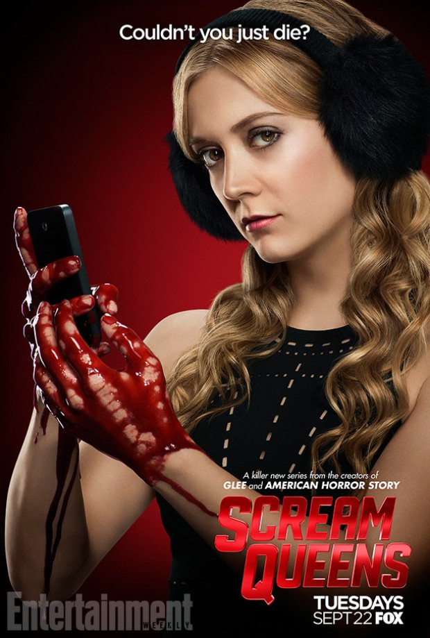 WTFSG_scream-queens-poster_Billie-Lourd