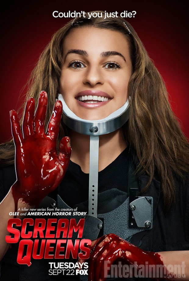 WTFSG_scream-queens-poster_Lea-Michele
